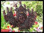 鼎金聖母堂建堂四十週年暨謁祖回鑾遶境(上):鼎金聖母堂008.jpg