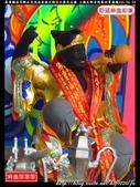 屏東縣佳冬鄉石光見余家張天師往大寮包公廟.小港天師宮進香回駕遶境大典:佳冬余家張天師017.jpg