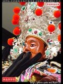 高雄市鼓山區哈瑪星朝生宮池府千歲於林園三清宮開光聖眼回駕遶境(1):哈瑪星朝生宮008.jpg