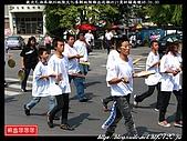 潮州城隍文化季縣城隍爺出巡潮州21里祈福遶境(中):潮州城隍廟199.jpg