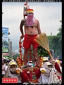 潮州城隍文化季全國藝陣會師(下):潮州城隍廟684.jpg