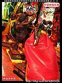 聖濟宮恭迎五聖堂康府千歲駐駕暨福天宮進香花絮:七老爺福天宮011.jpg