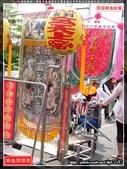 103阿猴迓媽祖─屏東市慈鳳宮天上聖母歲次甲午年出巡遶境大典(2):阿猴迓媽祖317.jpg