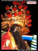 高雄市前金區扶風殿恭迎祖廟澎湖林投鳳凰殿萬.薛.池府千歲聖駕:前金扶風殿086.jpg