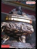 台南市普濟殿境聖尊堂建堂15週年辛卯年謁祖進香回鑾遶境(1):普濟殿境聖尊堂005.jpg