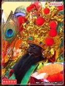 高雄市鳳山區玄明宮玄天上帝往台南開基玉皇宮覲朝領旨.松柏嶺受天宮謁祖回駕遶境:鳳邑玄明宮003.jpg