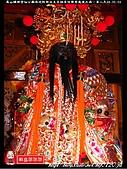 鳳山鎮南宮孚佑帝君遶境(第二天)-神轎&神像篇:鳳山鎮南宮仙公廟017.jpg