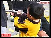 高雄市崗山仔慈安宮安座入火大典(3)-桂林聖德宮祝賀篇:崗山仔慈安宮417.jpg