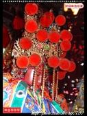 高雄市前鎮區獅甲聖妃堂濟公禪師往台南開基天后祖廟恭迎天上聖母回鑾祈安遶境(2):獅甲聖妃堂243.jpg