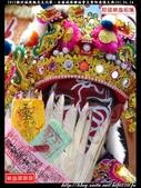 2012潮州城隍觀光文化祭-全國城隍聯誼會大會師遶境大典:2012潮州城隍觀光文化祭018.jpg