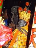 高雄市鹽埕區大舞台威靈宮保生大帝建廟九十週年五朝祈安清醮出巡遶境大典(3):大舞台威靈宮0907.jpg
