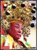103阿猴迓媽祖─屏東市慈鳳宮天上聖母歲次甲午年出巡遶境大典(2):阿猴迓媽祖516.jpg