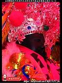 麻豆代天府代天巡狩五府千歲出巡遶境大典-出發篇:麻豆代天府016.jpg