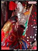 高雄市前鎮區獅甲聖妃堂濟公禪師往台南開基天后祖廟恭迎天上聖母回鑾祈安遶境(2):獅甲聖妃堂244.jpg