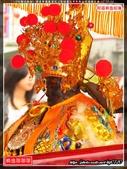 103阿猴迓媽祖─屏東市慈鳳宮天上聖母歲次甲午年出巡遶境大典(3):阿猴迓媽祖579.jpg