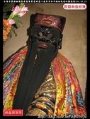 台南市普濟殿境聖尊堂建堂15週年辛卯年謁祖進香回鑾遶境(1):普濟殿境聖尊堂008.jpg