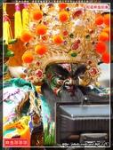 103阿猴迓媽祖─屏東市慈鳳宮天上聖母歲次甲午年出巡遶境大典(2):阿猴迓媽祖353.jpg