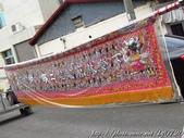 台南市下營北極殿上帝廟玄天上帝歲次丙申年開基建廟355週年平安遶境(2):下營北極殿294.jpg
