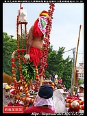 潮州城隍文化季全國藝陣會師(下):潮州城隍廟655.jpg
