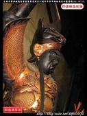 台南市普濟殿境聖尊堂建堂15週年辛卯年謁祖進香回鑾遶境(1):普濟殿境聖尊堂009.jpg