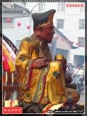 103阿猴迓媽祖─屏東市慈鳳宮天上聖母歲次甲午年出巡遶境大典(2):阿猴迓媽祖450.jpg