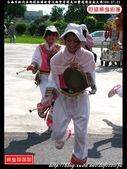 台南市新化區那拔林關新會文衡聖帝開光回鑾遶境安座大典(1):新化關新會125.jpg
