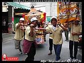 赤山代天府興安宮五府千歲進香回駕遶境大典:赤山代天府興安宮017.jpg