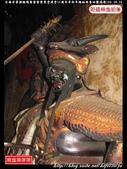 台南市普濟殿境聖尊堂建堂15週年辛卯年謁祖進香回鑾遶境(1):普濟殿境聖尊堂010.jpg