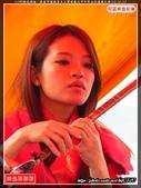 103阿猴迓媽祖─屏東市慈鳳宮天上聖母歲次甲午年出巡遶境大典(2):阿猴迓媽祖297.jpg