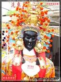 103阿猴迓媽祖─屏東市慈鳳宮天上聖母歲次甲午年出巡遶境大典(2):阿猴迓媽祖319.jpg