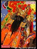 新港奉天宮天上聖母山海遊香出巡遶境嘉義市區(1):辛卯年新港奉天宮山海遊香0004.jpg