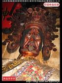 台南市普濟殿境聖尊堂建堂15週年辛卯年謁祖進香回鑾遶境(1):普濟殿境聖尊堂011.jpg