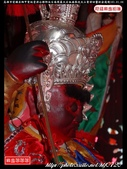 高雄市前鎮區獅甲聖妃堂濟公禪師往台南開基天后祖廟恭迎天上聖母回鑾祈安遶境(2):獅甲聖妃堂246.jpg