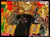 新港奉天宮天上聖母山海遊香出巡遶境嘉義市區(1):辛卯年新港奉天宮山海遊香0005.jpg