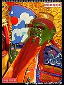 新港奉天宮天上聖母山海遊香出巡遶境嘉義市區(1):辛卯年新港奉天宮山海遊香0006.jpg