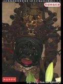 台南市普濟殿境聖尊堂建堂15週年辛卯年謁祖進香回鑾遶境(1):普濟殿境聖尊堂012.jpg