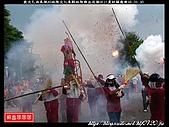 潮州城隍文化季全國藝陣會師(下):潮州城隍廟656.jpg