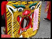 潮州城隍文化季全國藝陣會師(上):潮州城隍廟487.jpg