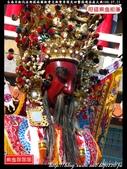 台南市新化區那拔林關新會文衡聖帝開光回鑾遶境安座大典(2):新化關新會149.jpg