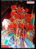 高雄市前鎮區獅甲聖妃堂濟公禪師往台南開基天后祖廟恭迎天上聖母回鑾祈安遶境(2):獅甲聖妃堂247.jpg