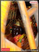 高雄市大樹區慈后宮天上聖母往北港朝天宮謁祖進香暨分靈朝堂天上聖母&莊儀團將軍(1)謁祖篇:大樹慈后宮007.jpg