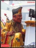103阿猴迓媽祖─屏東市慈鳳宮天上聖母歲次甲午年出巡遶境大典(2):阿猴迓媽祖451.jpg