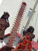 台南市下營北極殿上帝廟玄天上帝歲次丙申年開基建廟355週年平安遶境(2):下營北極殿350.jpg