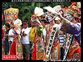 潮州城隍文化季全國藝陣會師(上):潮州城隍廟488.jpg