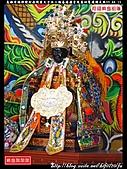 楠梓開封府閰羅天子進香回駕遶境-大社總際會接駕篇:楠梓開封府015.jpg