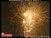 聖天宮天上聖母遶境大典-夜境篇:前鎮聖天宮327.jpg