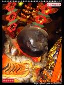台南市安平區天龍壇朱府二帝.葉府千歲往喜樹萬皇宮.安平妙壽宮進香回鑾遶境:
