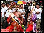 潮州城隍文化季全國藝陣會師(上):潮州城隍廟489.jpg