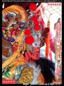 高雄市前鎮區獅甲聖妃堂濟公禪師往台南開基天后祖廟恭迎天上聖母回鑾祈安遶境(2):獅甲聖妃堂248.jpg