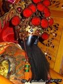 台南市新營區莊家天上聖母歲次丙申年謁祖進香回駕遶境大典:新營莊家天上聖母001.jpg